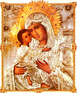 Божественная женственность ...: amarillis.at.ua/index/0-97